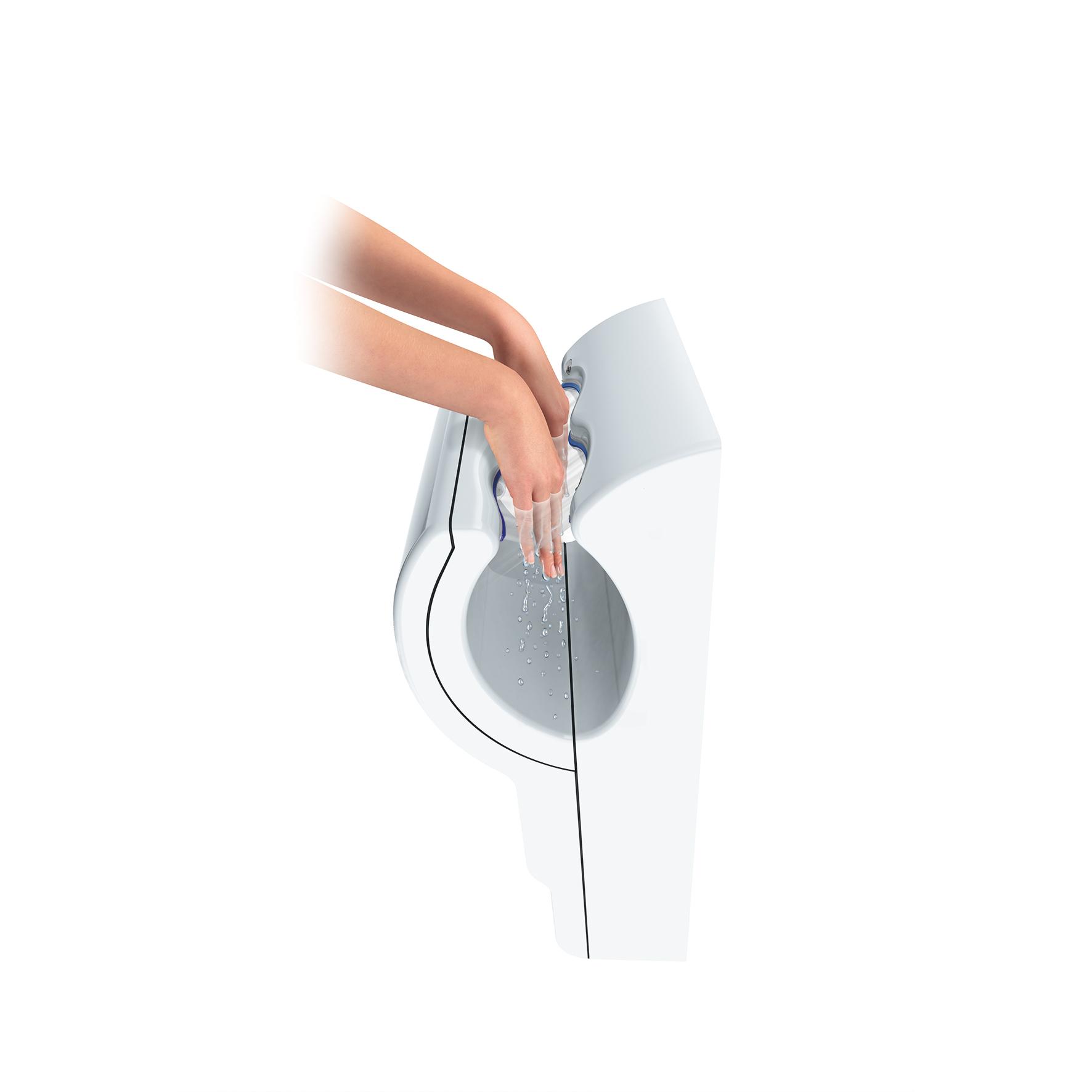 Fine Dyson Faucet Dryer Composition - Faucet Products - austinmartin.us