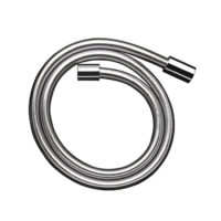 Axor Starck Metal effect 1-6 Metre Shower Hose Main