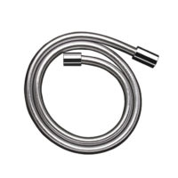 Axor Starck Metal effect 2 Metre Shower Hose Main