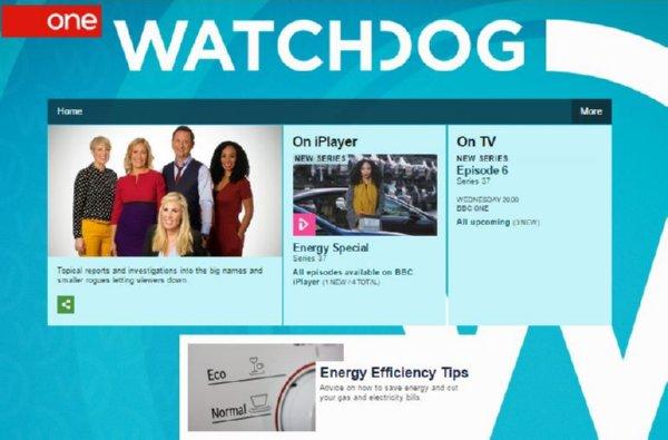 bbc-watchdog