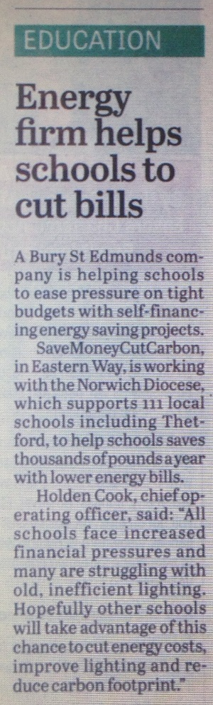 bury_free_press-schools_lighting
