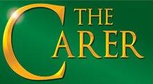 carer-mag-logo