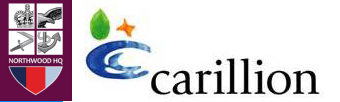 Carillion_Northwood