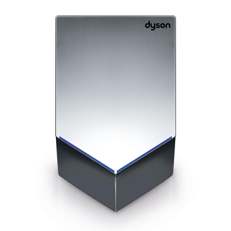 Dyson Airblade V Hand Dryer Savemoneycutcarbon