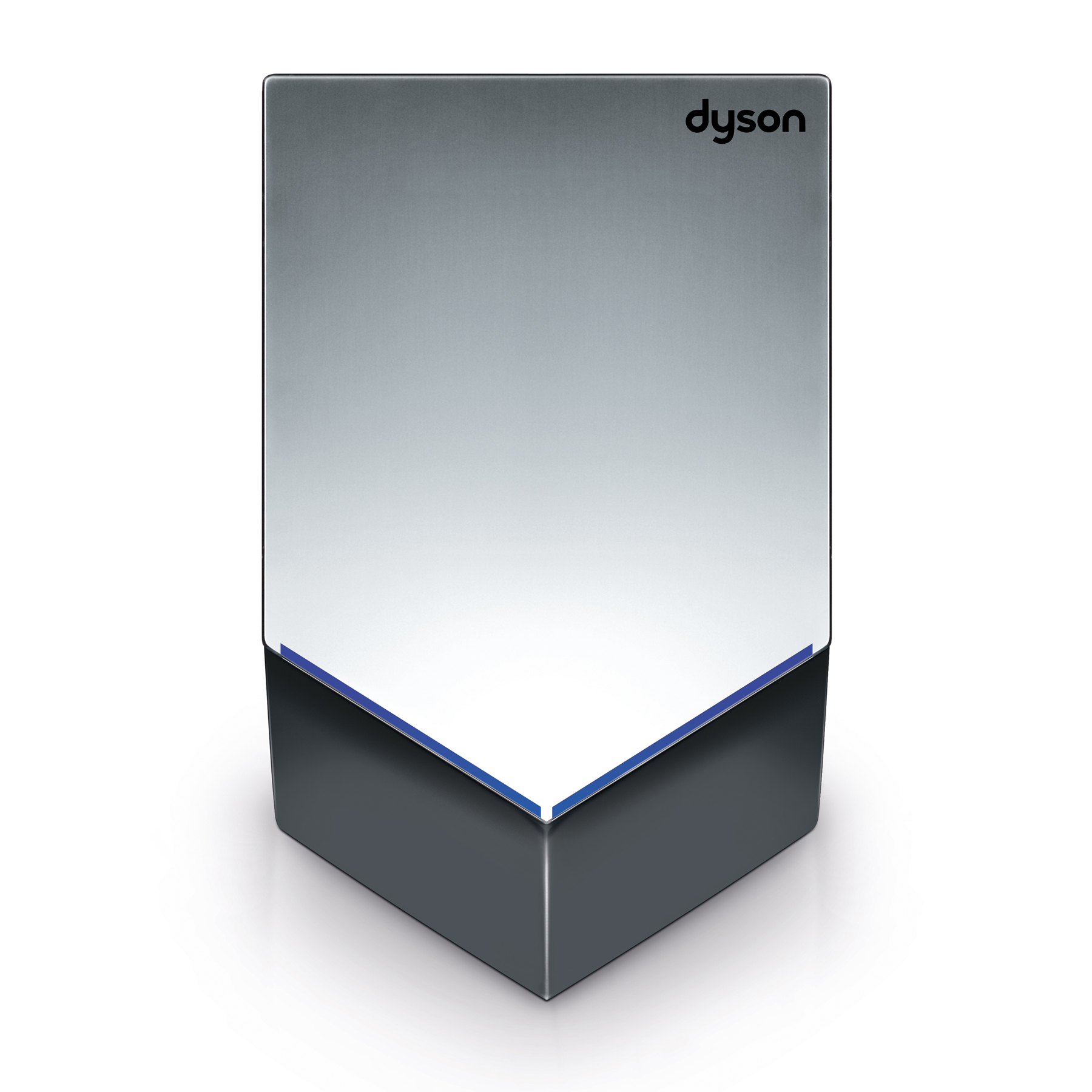 dyson airblade v hand dryer savemoneycutcarbon. Black Bedroom Furniture Sets. Home Design Ideas
