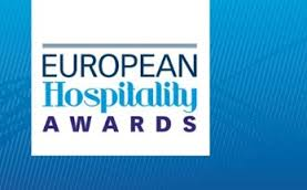 European Hospitality Awards logo