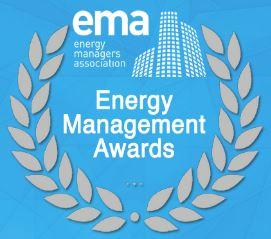 ema-energy-awards-logo