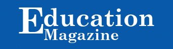 education_magazine_logo