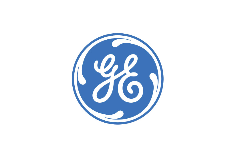 Featured-GE-1-832x540