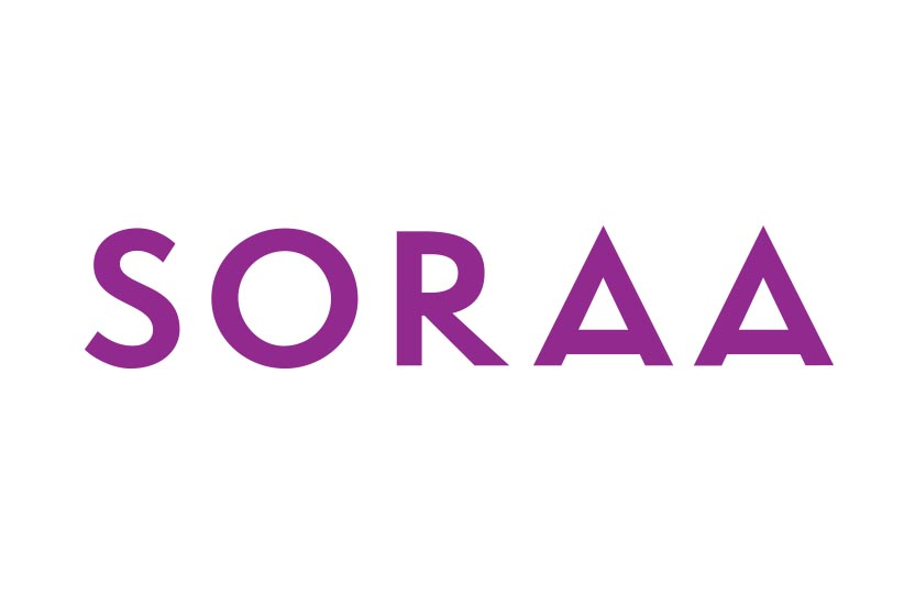 Featured - Soraa-832x540