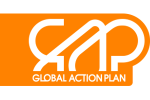 Global_Action_Plan_logo