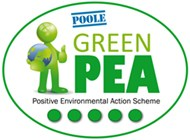 green-pea-logo