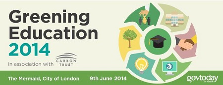 Greening_Education_2014-SaveMoneyCutCarbon