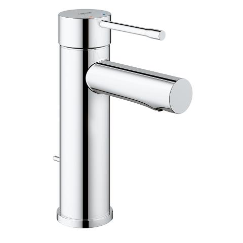 Grohe Essence Single Lever S-Size Basin Mixer 32898001 main