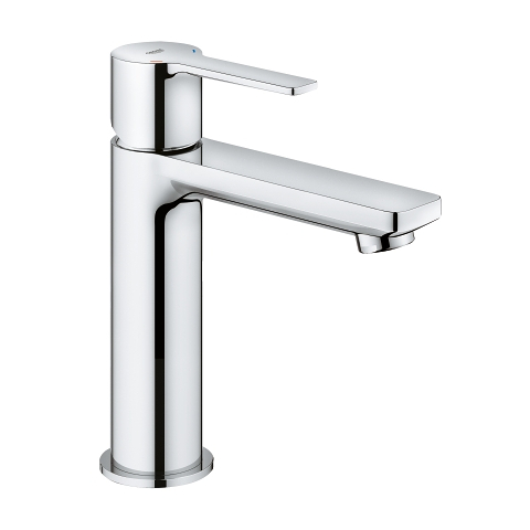 Grohe Lineare Single Lever S-Size Basin Mixer 23106001 main