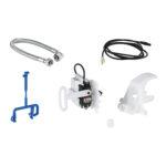 Grohe Sensia Arena Rapid Installation Kit 46944000 - Main