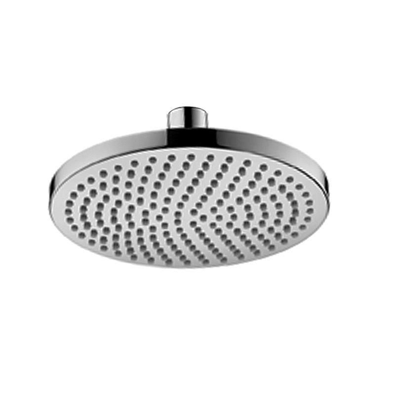 Hansgrohe Croma 160 Ecosmart Rain Shower Head