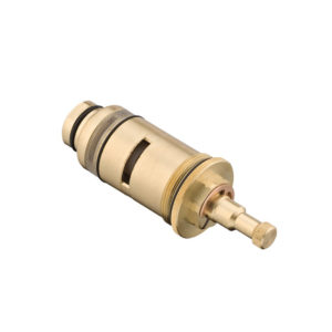 Hansgrohe Thermostatic Cartridge Assembly 1:2 - 92601000 Main