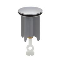 Hansgrohe Thumb Plug Complete - 96026000 Main