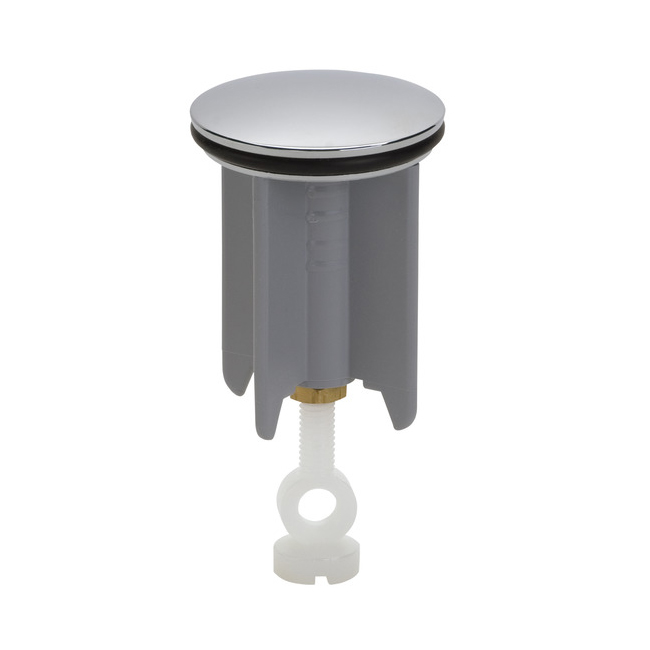 hansgrohe Thumb Plug Pop-up Waste | 96026000