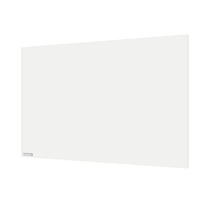 Herschel Inspire 1000x800mm 900W White Far Infrared Panel Heater
