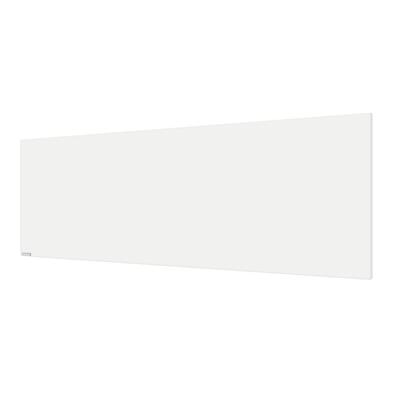Herschel Inspire 1600x600mm 1250W White Far Infrared Panel Heater