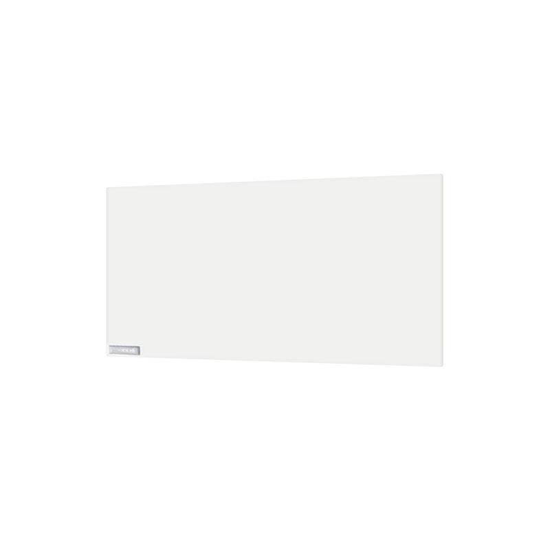 Herschel Inspire 600x300mm 250W White Far Infrared Panel Heater
