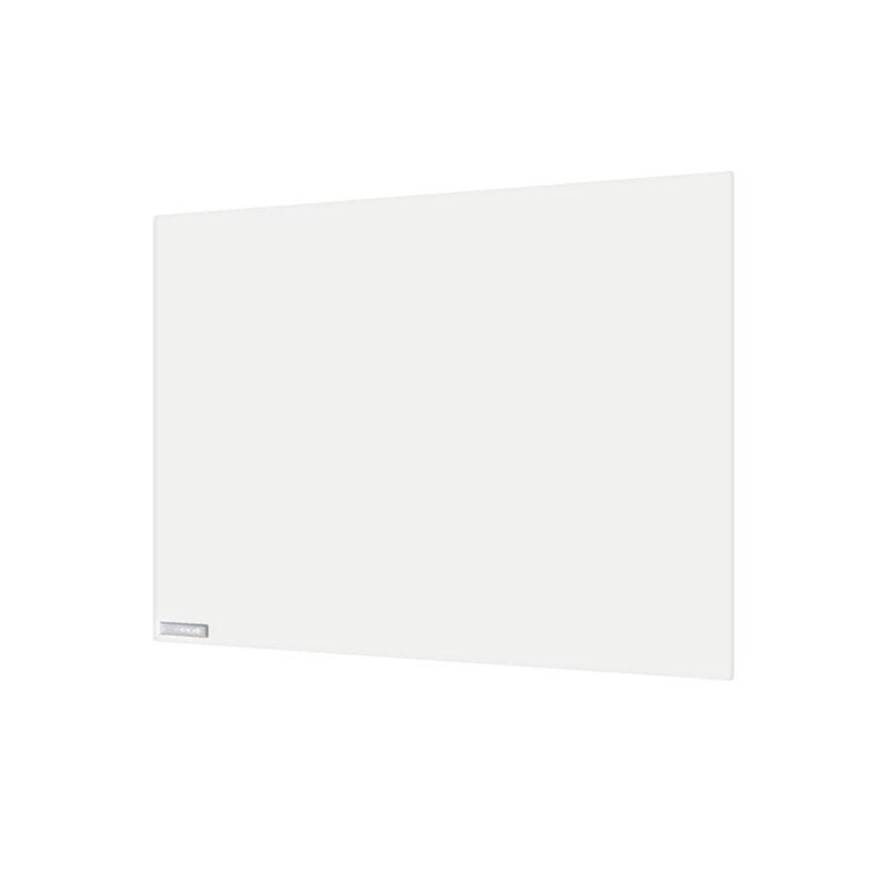 Herschel Inspire 800x600mm 550W White Far Infrared Panel Heater