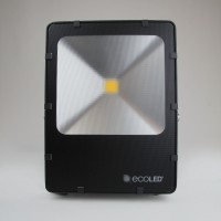 EcoLED LED Floodlight 12w|24w|48w|72w