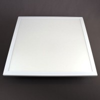 ECOled 600 x 600mm Panel