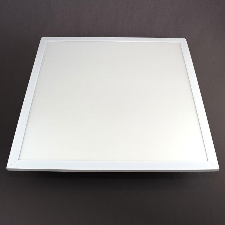 600x600 LED Panel