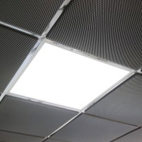 LED-Panel_InSitu-resized