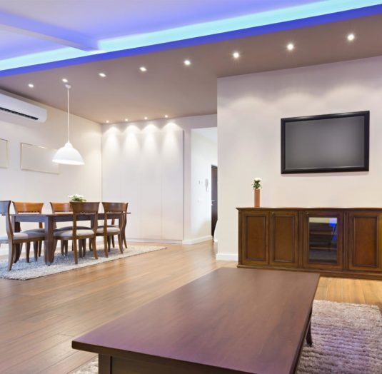 the latest ab5dd 16df4 10 Considerations when buying LED downlights