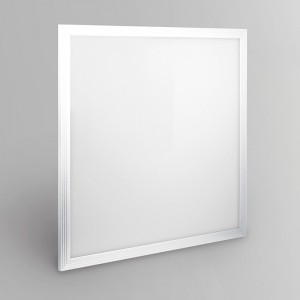 Ultra Slim 40W LED Panel 600 x 600mm | SaveMoneyCutCarbon