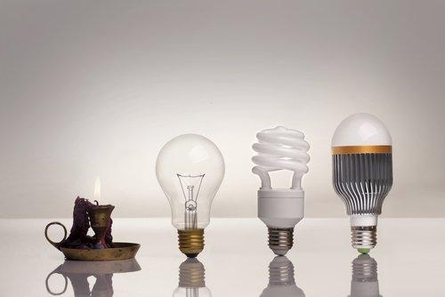 LED_lighting_energy_savings