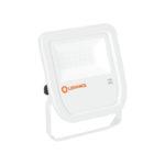 Ledvance 2nd Generation LED Floodlight 10W White - Main
