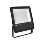 Ledvance 2nd Generation LED Floodlight 180W Black - Main