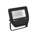 Ledvance 2nd Generation LED Floodlight 20W Black - Main
