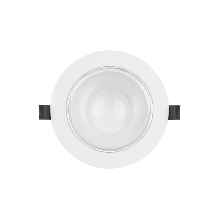 Ledvance Comfort LED Downlight 13W - Main