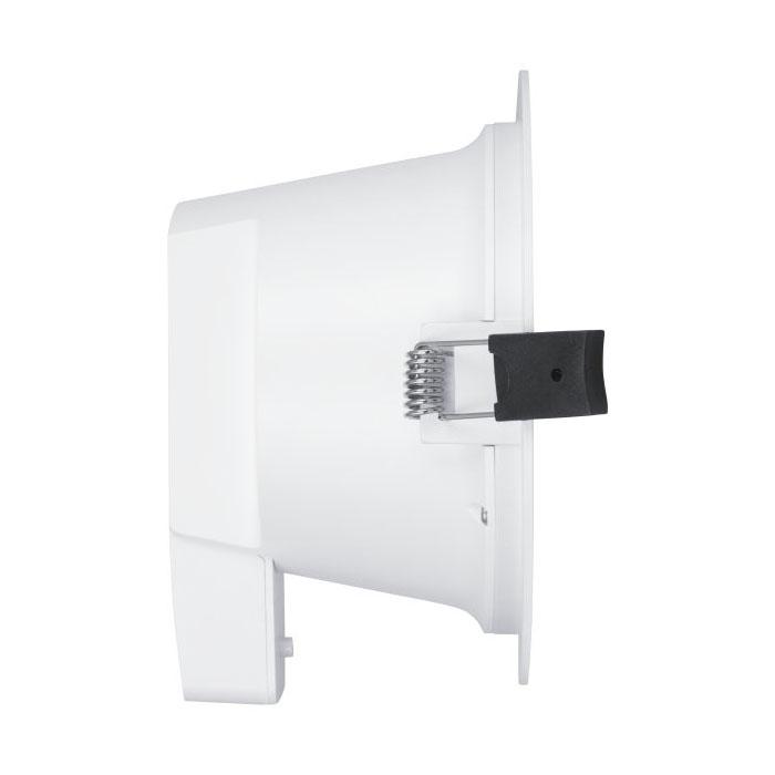 Ledvance Comfort LED Downlight 13W - Side