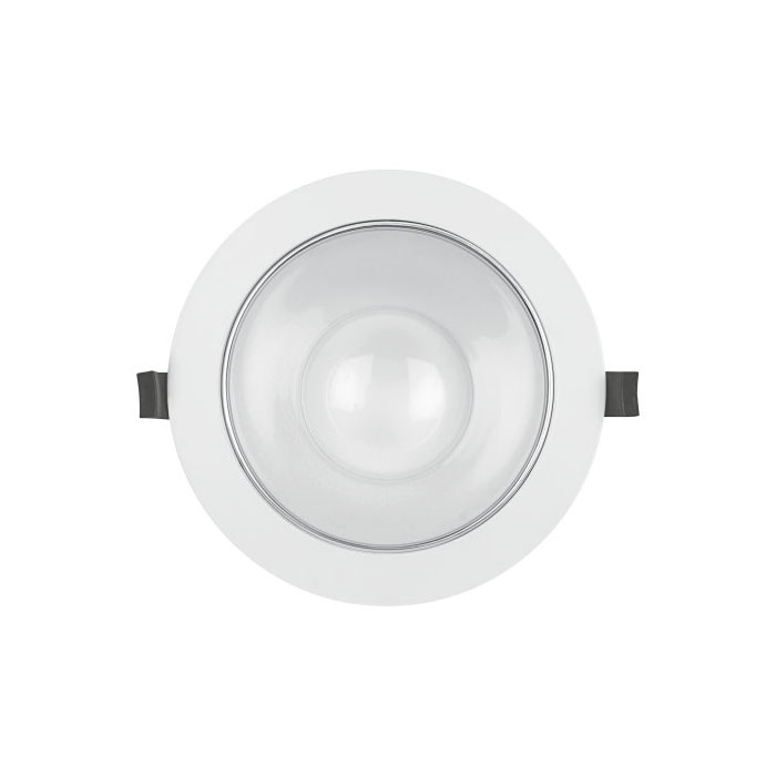 Ledvance Comfort LED Downlight 18W - Main