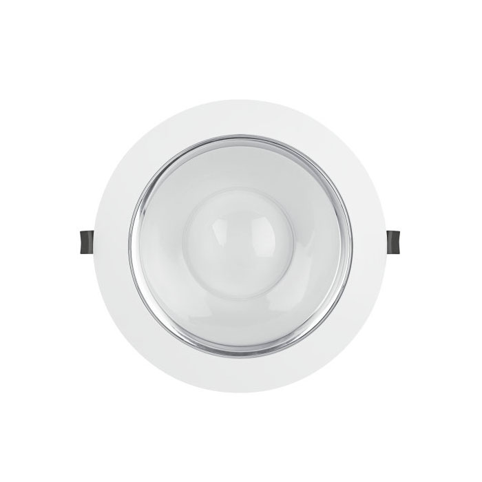 Ledvance Comfort LED Downlight 20W - Main