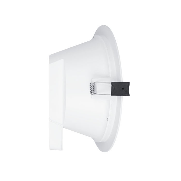 Ledvance Comfort LED Downlight 20W - Side