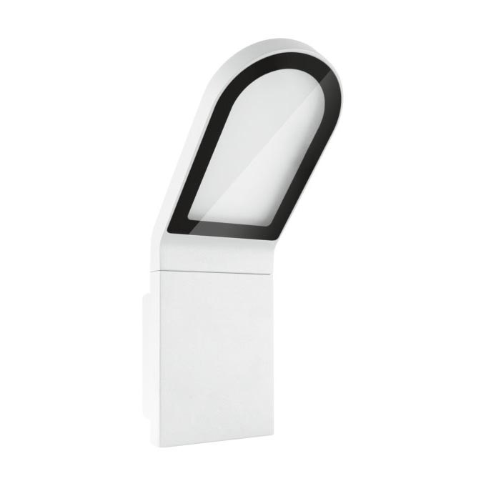 Ledvance Outdoor Facade Edge White 12W - Main