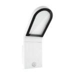 Ledvance Outdoor Facade Edge White 12W PIR - Main