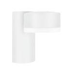 Ledvance Outdoor Facade Spot White 8W - Main