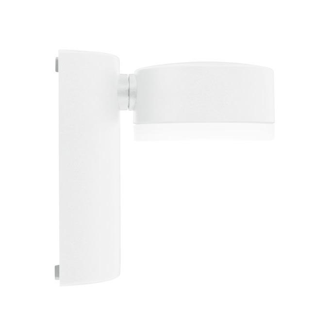 Ledvance Outdoor Facade Spot White 8W - Side