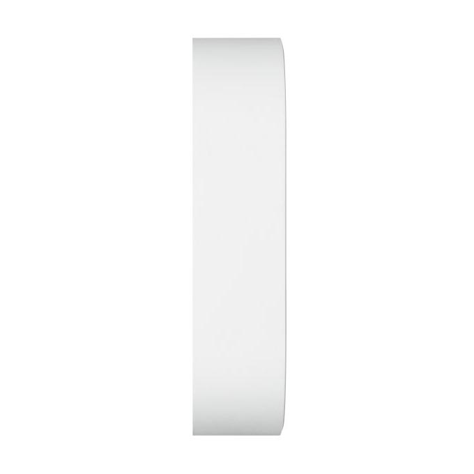 Ledvance Outdoor White Surface Square - Side