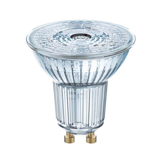 Ledvance Parathom LED Spotlight Bulb GU10-Main
