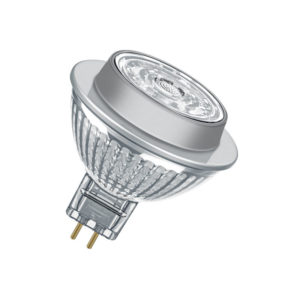 Ledvance Parathom Pro LED Spotlight Bulb MR16 S2 - Main
